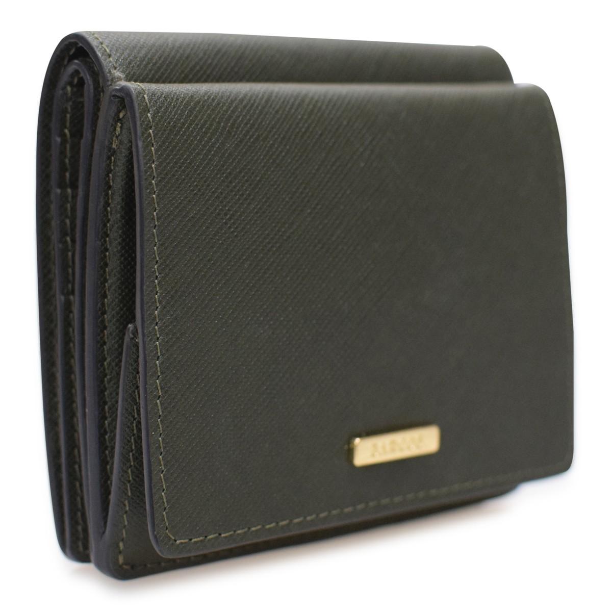 a76351195827 BARCOSBARCOSグッドラックウォレット折財布サリーレディース全1色ONESIZEバルコス