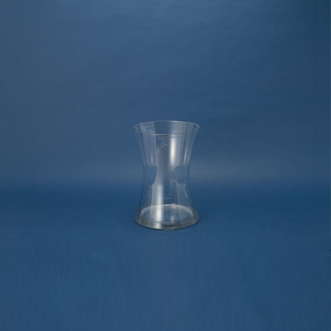 バズベイス 30 ≪植木鉢/ガーデン雑貨/ガラス/おしゃれ/かわいい/フラワーベース/花瓶/インテリア/FARM2≫