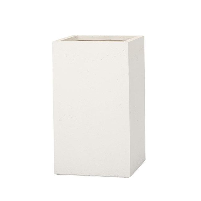 ファイバークレイプロ 04 シグマ60  ≪大型植木鉢/陶器・テラコッタより軽量なセメントプランター≫