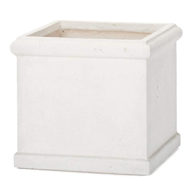 22 ≪大型植木鉢//陶器・テラコッタより軽量なセメントプランター≫ 66 サン・トール リッジ ファイバークレイプロ