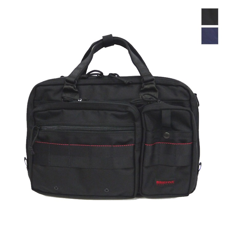 BRIEFING(ブリーフィング) ブリーフケース BRIEFCASE A4 ライナー A4 LINER BRF174219 日本正規代理店商品