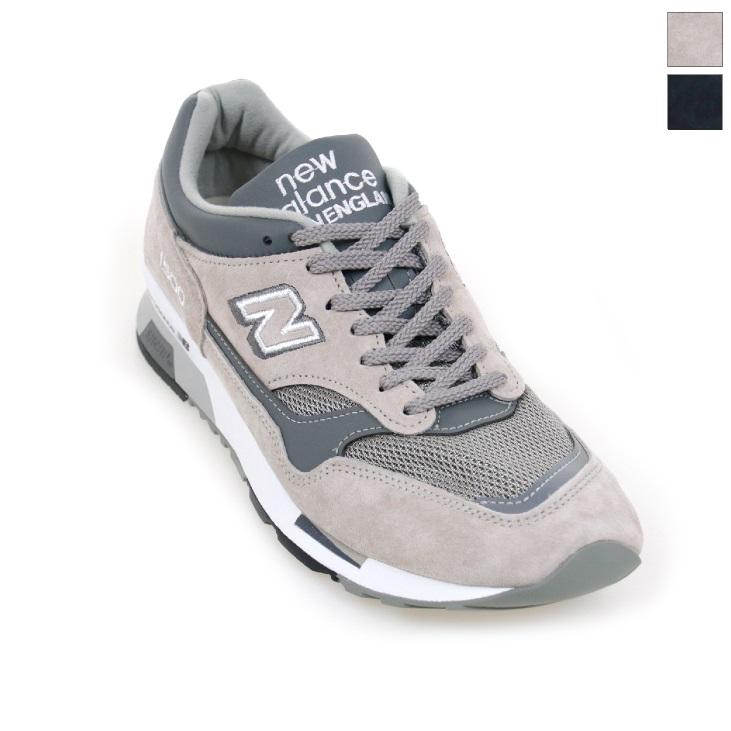 New balance(ニューバランス) ユニセックス メンズ 靴 ランニングシューズ スニーカー 「1500」 M1500PGL / M1500PNV 2020春夏/新作 日本正規代理店商品