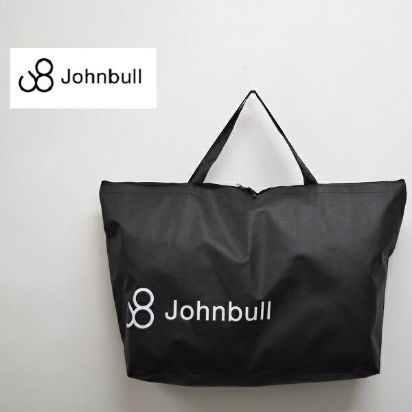 レディース/Johnbull ジョンブル/2019年メーカー公式 福袋 アウター1点 パンツ2点 トップス2点 数量限定。