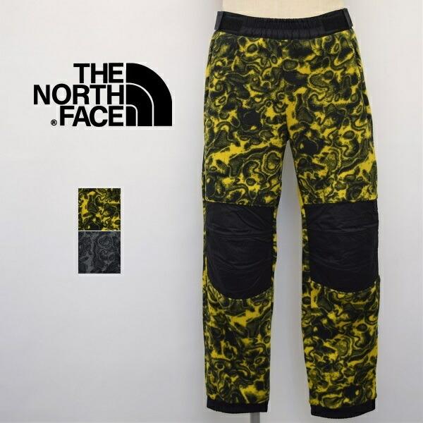 メンズ/THE NORTH FACE ザ ノースフェイス/94 RAGE CLASSIC FLEECE PANT フリース パンツ /NB81961