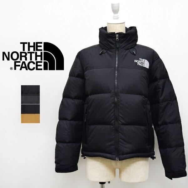 最新作 レディース/THE NORTH FACE ザ NUPTSE ノースフェイス/SHORT NORTH NUPTSE レディース/THE JACKET ヌプシジャケット ダウン ジャケット/NDW91952, ロック フィールド:a17e140d --- kventurepartners.sakura.ne.jp