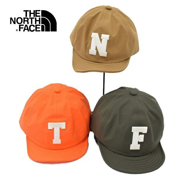 爆安プライス メンズ THE NORTH FACE ザ ノースフェイス GTX 帽子 GORE-TEX キャップ プレゼント Cap NN42030 Baseball ベースボールキャップ