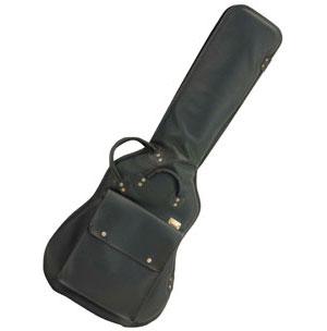ヤマハ ソフトケース ソリッド・ギター用 SLB