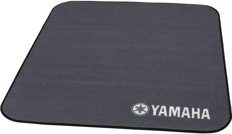 YAMAHA(ヤマハ) 電子ドラム用ドラムマット DM1314