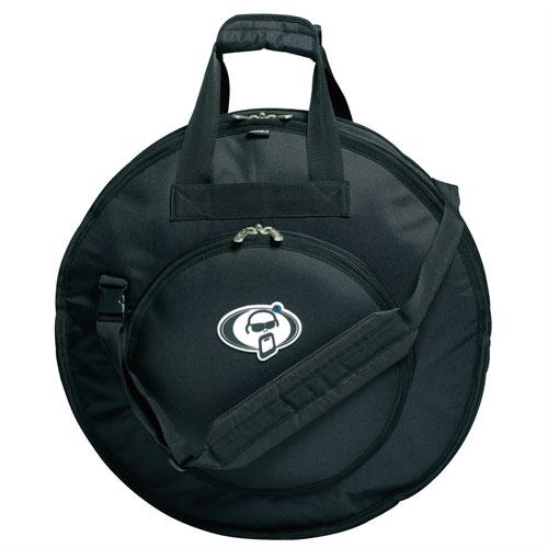 【送料無料】PROTECTION racket(プロテクションラケット) シンバルバッグ 724513-00,05 LPTR22CYM ドラムケース