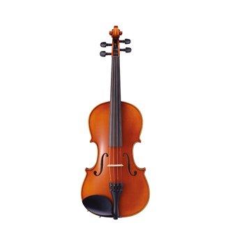 【送料無料】ヤマハ バイオリン ブラビオール セットV7SG 3/4J