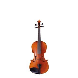 ヤマハ バイオリン ブラビオール セット V7SG 1/4J