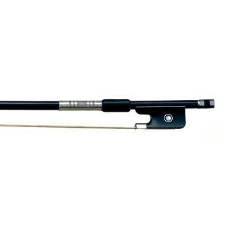ヤマハ ビオラ用カーボン弓 CBB202