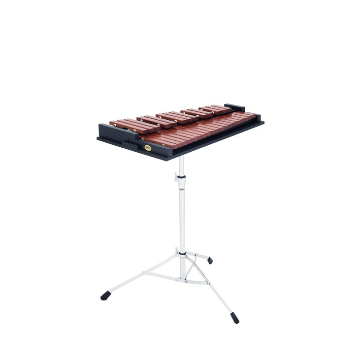 ヤマハ 卓上木琴用スタンド ST-TX60 TX-60、TX-6、TX-5、TG-60、TG-60Gに適用 ※スタンドのみの販売です