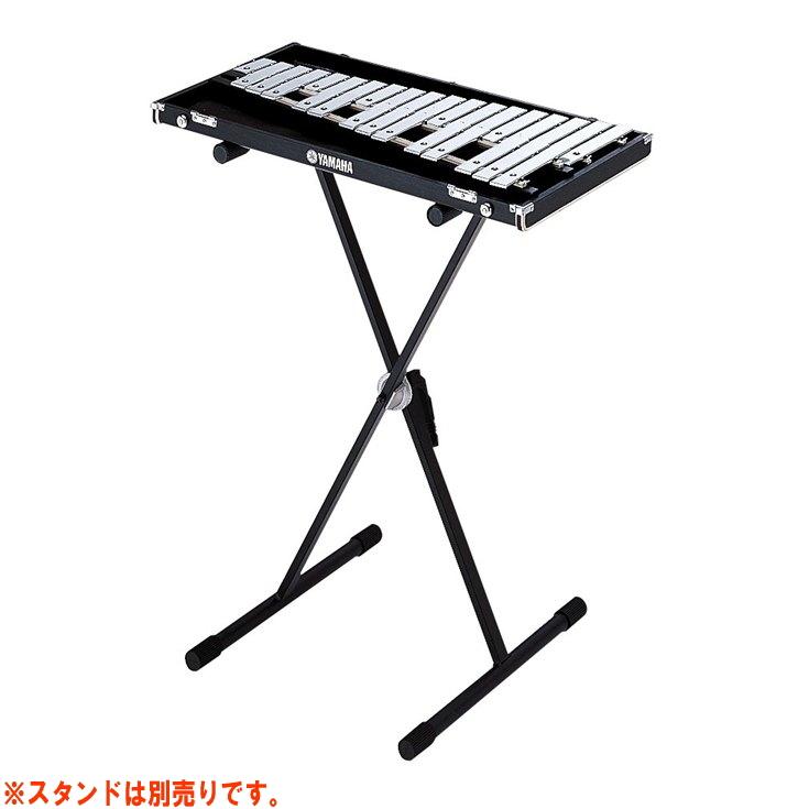 【送料無料】 ヤマハ グロッケン YG-250D