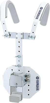 【送料無料】ヤマハ スネアドラム・テナードラム用キャリングホルダー MSH-115