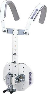 ヤマハ スネアドラム・テナードラム用キャリングホルダー MSH-220