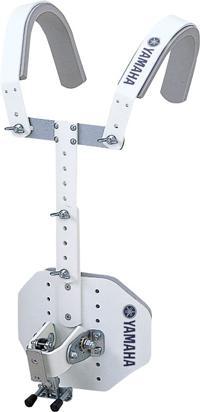 ヤマハ スネアドラム・テナードラム用キャリングホルダー MSH-420