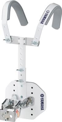 【送料無料】ヤマハ マルチタム用ハーネスタイプキャリングホルダー MTH-2010
