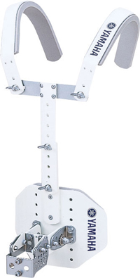 ヤマハ マルチタム用キャリングホルダー MTH-420
