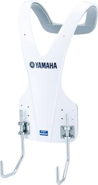 【送料無料】 ヤマハ マルチタム用ベストタイプキャリングホルダーMTH-910