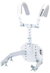 【送料無料】ヤマハ マーチングベル用・シロフォン用ハーネスタイプキャリングホルダー MKH-220