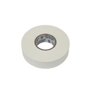 ヤマハ 格安激安 マーチングスティックテープ MPT100-WH 白色 捧呈