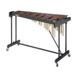 ヤマハ 立奏木琴 YX-35G *お客様組立