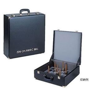 ゼンオン ベル ハードケースHCG-30