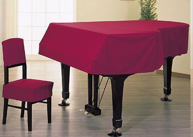 カウくる アルプス グランドカバー G-UX E エンジ ニットタイプ ※椅子用カバーは別売りです。, 家具と雑貨 Bigmories 9c4adbd0