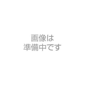 こおろぎ(コオロギ) グロッケンKG32用木製ケース