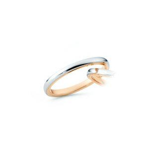 【ペアリング2本1組 ダイヤなし*ダイヤなし】 NINA RICCI ニナリッチ ウェディングリング ETERNITE 6R1F01 P 結婚指輪(マリッジリング) 【送料無料】