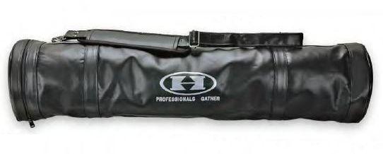 ◆ハイゴールド・バットケース10本入 HBC-750