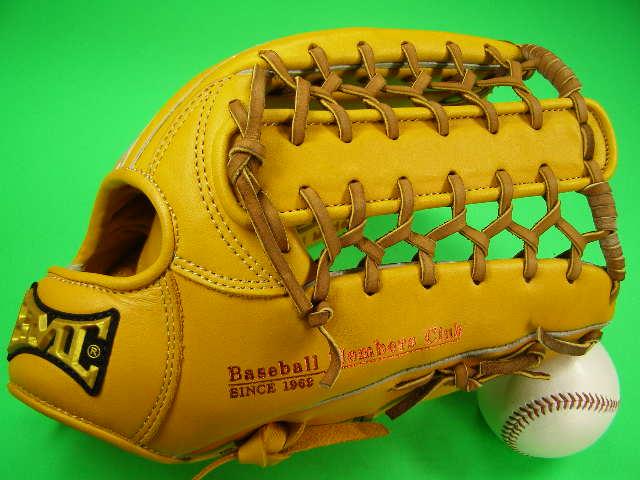 型付け無料 海外メーカー BMC ビーエムシー 外野用 ナチュラル 硬式野球対応 Iネットウェブ 野球 ソフト 軟式 M号