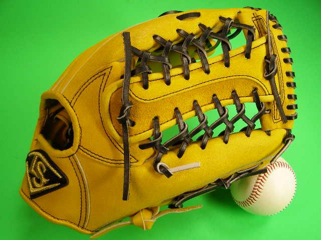 型付け無料 ルイスビルスラッガー LOUISVILLE SLUGGER TPX 硬式野球対応 外野用 コルク Tネットウェブ 学生野球 対応 硬式 外野 グローブ