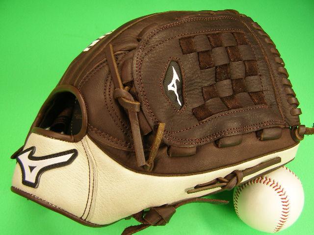 送料無料 型付け無料 ミズノ MIZUNO 海外モデル オールラウンド用 FRANCHISE GFN 1200S3 12インチ 野球 ソフト兼用 オールラウンド グローブ M号球
