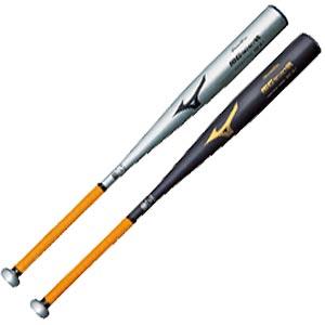 ミズノ グローバルエリート 硬式 金属 1CJMH106 バット ミズノ ミドルバランス MGセレクト 硬式 UL 1CJMH106, 大人気新作:4b5a9bc9 --- sunward.msk.ru