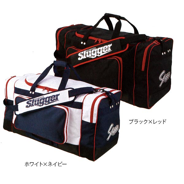 【受注生産】 久保田スラッガー 大型遠征バッグ T-116【お届けまで約2か月頂きます】