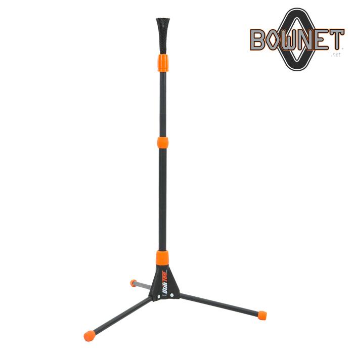 BOWNET 野球 ソフトボール バッティングティー Utilitee BUTT