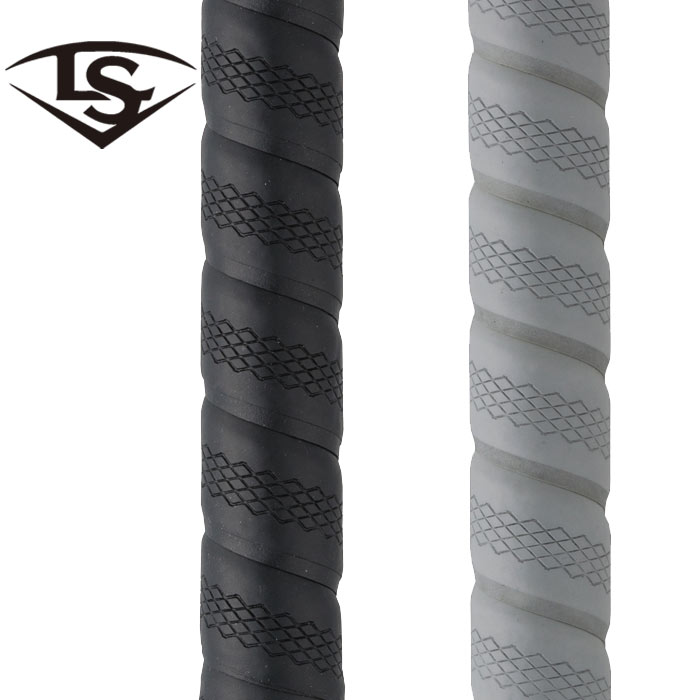 ルイスビルスラッガー野球用グリップテープクッションリプレースメントカタリストWTLGT01ls18fw