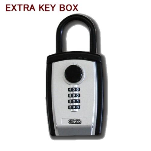 送料無料 CAR KEY BOX キーボックス サーフィン カギ EXTRA SURFERS サーファーズ ラージ LARGE SURFLOCK 車のキー収納 サーフロック リモコンキーの隠し場所に 日本限定 SECURITY セキュリティー 最新号掲載アイテム