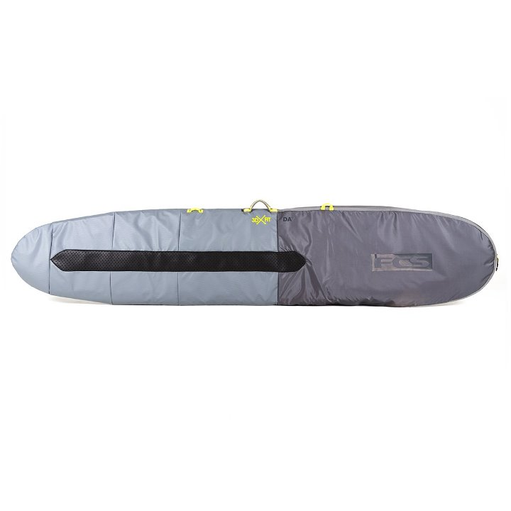FCS 3DxFit Day FUNBOARD Cover 7'0