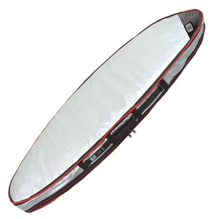 OCEAN&EARTH BARRY DOUBLE COVER 6'4