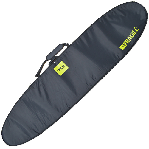 TOOLS TLS PREMIUM HARD CASE LONG 9'4