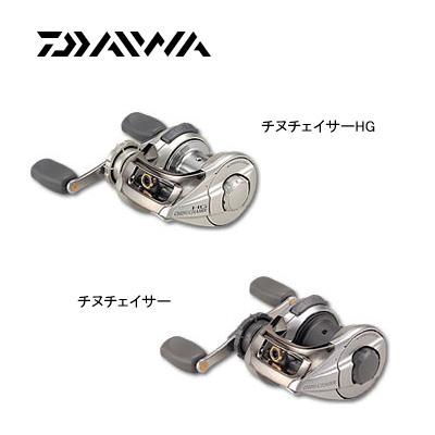 ●ダイワ チヌチェイサーHG 太糸 【まとめ送料割】
