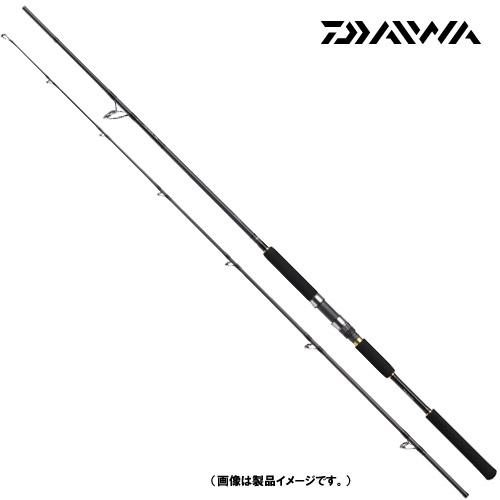 【在庫限定35%OFF】ダイワ ジグキャスター MX 96M (ライトショアジギング)