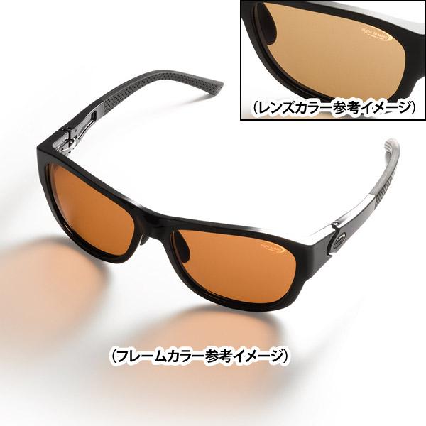 ●ティムコ サイトマスター エノルメ ブラック (ラスターオレンジ) 【まとめ送料割】
