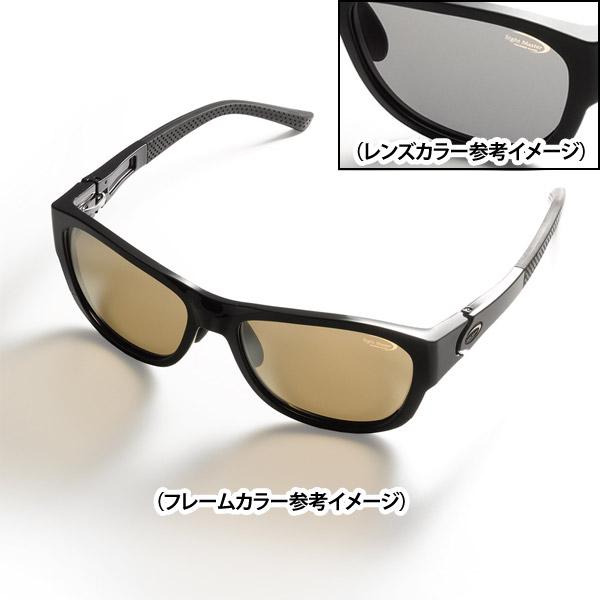 ●ティムコ サイトマスター エノルメ ブラック (スーパーライトグレー) 【まとめ送料割】