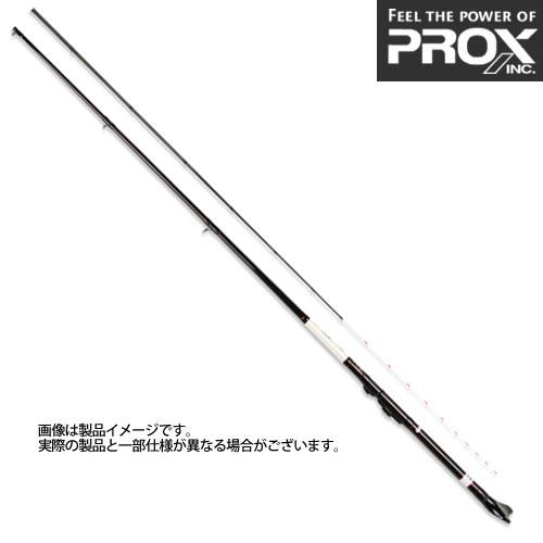 ●プロックス PROX CX攻技 ヘチTE 270 CXSHT27
