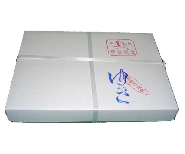 【かな半紙】『ゆき』 機械漉 加工紙 雁皮 1000枚 書道用品
