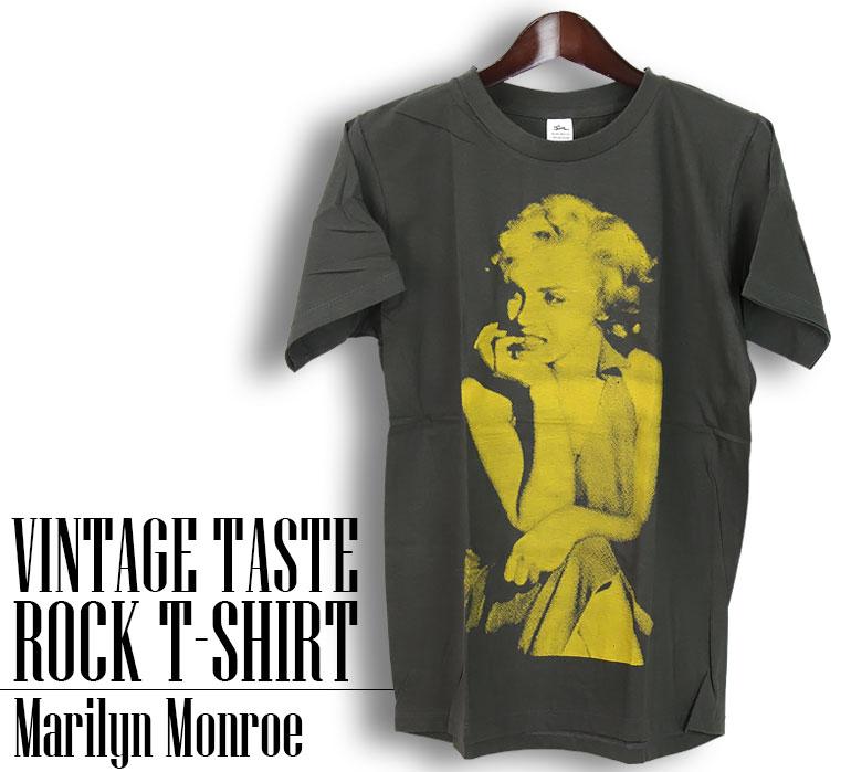 マリリンモンロー 半袖 バンド tシャツ ロック 日本限定 ダメージ メンズ レディース クルーネック 人気 ティーシャツ おもしろ カットソー ヘヴィ メタル 売れ筋ランキング Tシャツ ヴィンテージ風 Marilyn Monroe マリリン モンロー L M ロックT パンク ロックTシャツ バンドTシャツ ブラック ファッション 黒 XL ホワイト 夏 おしゃれ 春 かっこいい バンドT 大きいサイズ ダンス バンT 白 綿
